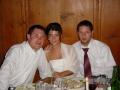 Hochzeit_080
