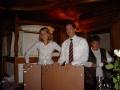 Hochzeit_081