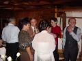 Hochzeit_086