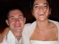 Hochzeit_088