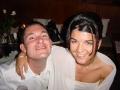 Hochzeit_090