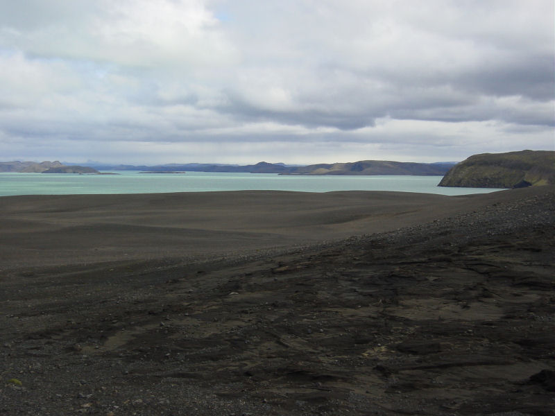 Island_049