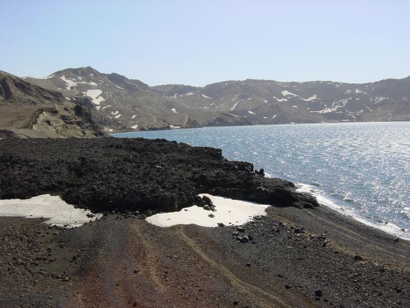 Island_105