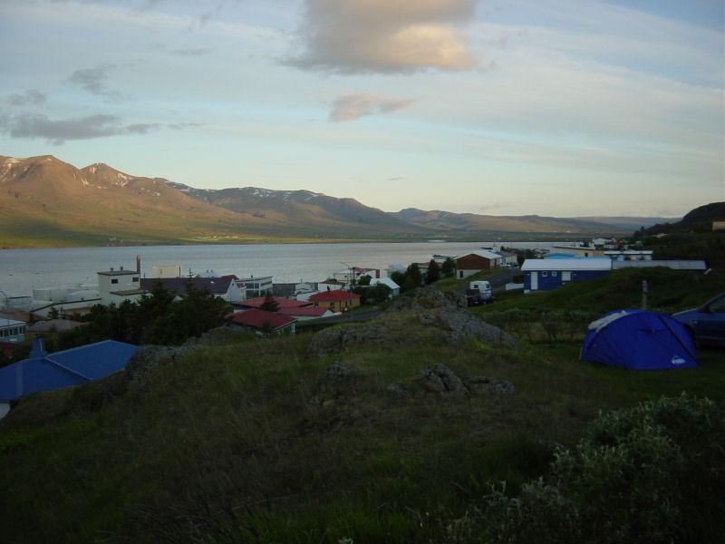 Island_128