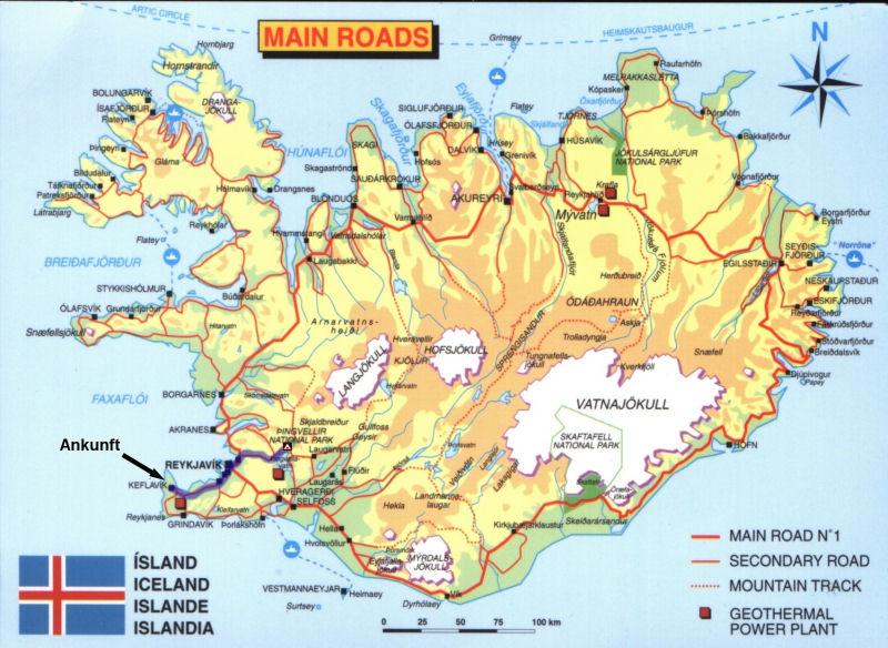 Islandkarte_01