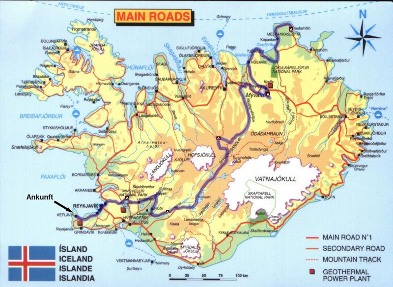 Islandkarte_05