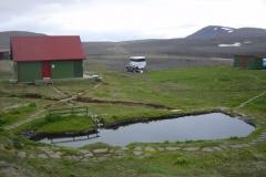 Island 2005