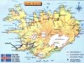 Islandkarte_02