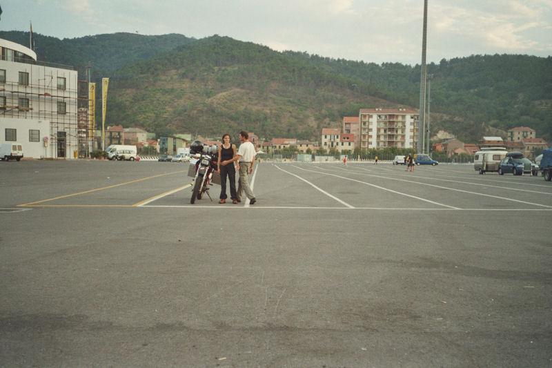 Korsika_03