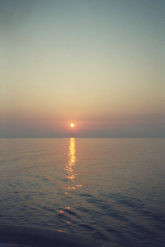 Korsika_07