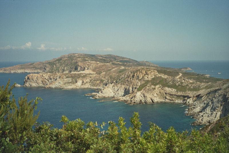 Korsika_22