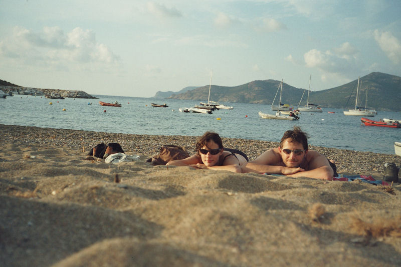 Korsika_24