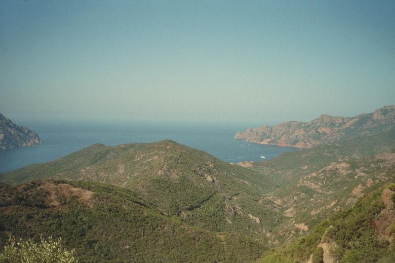 Korsika_25