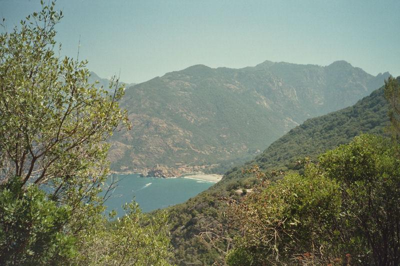 Korsika_27
