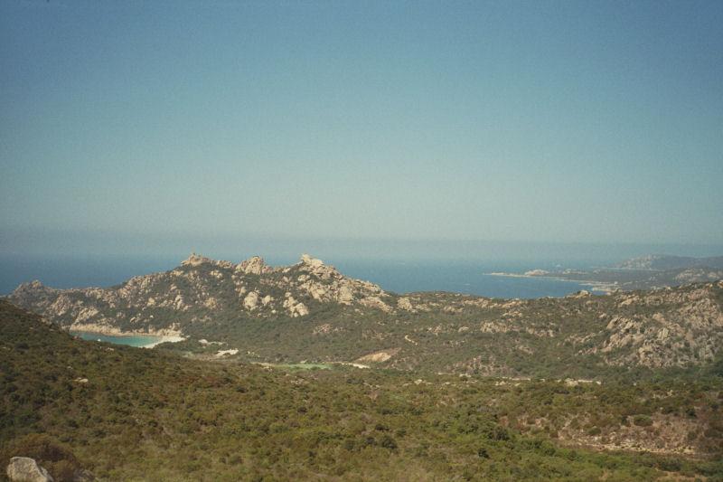 Korsika_30