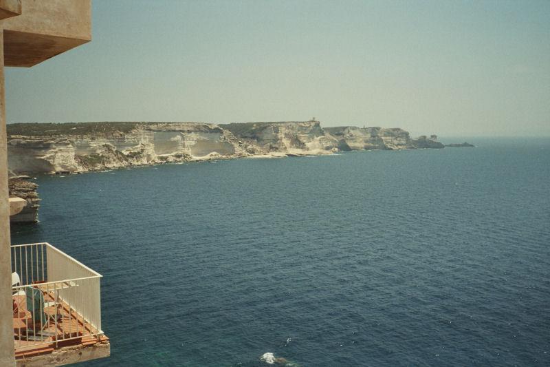 Korsika_32