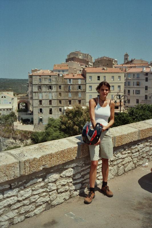 Korsika_33