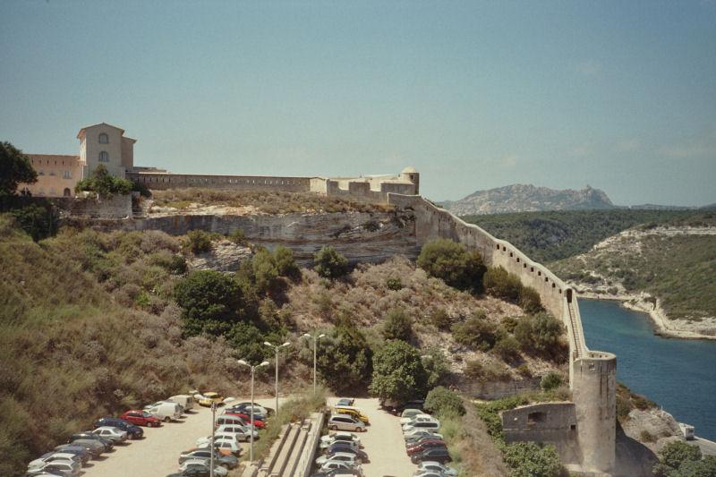 Korsika_34