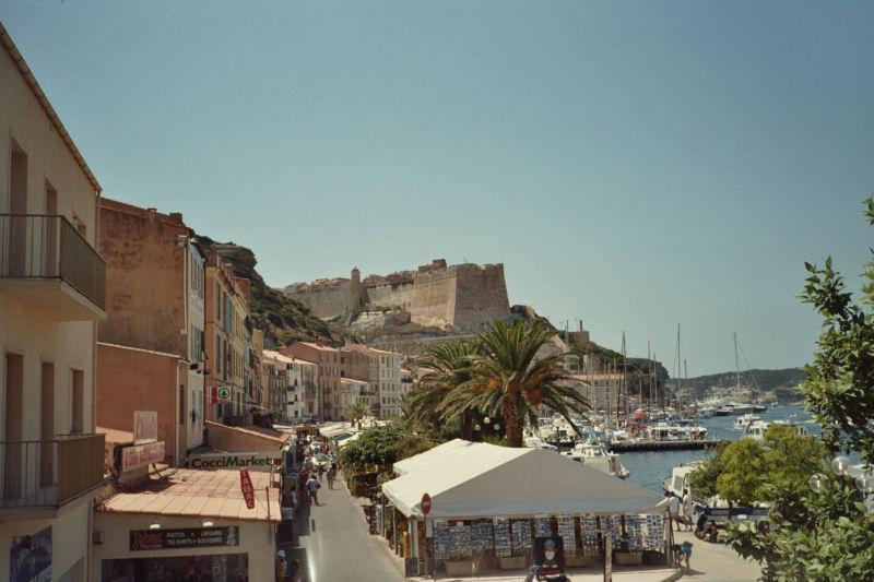Korsika_35
