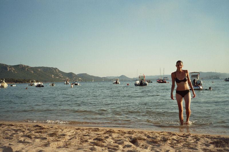 Korsika_37