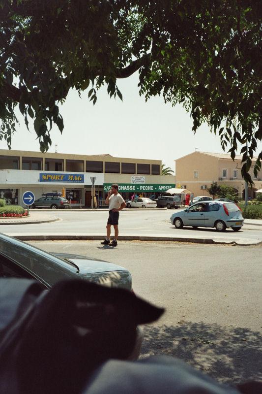 Korsika_38