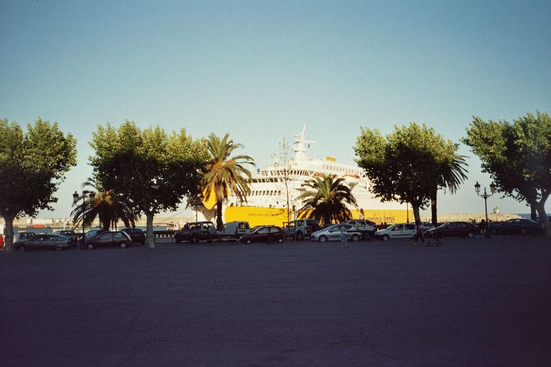 Korsika_45