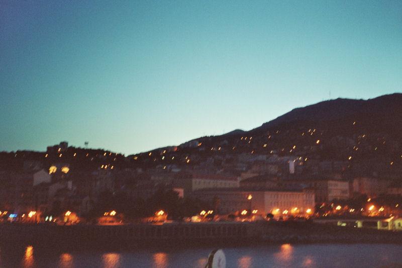 Korsika_48