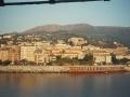 Korsika_08