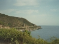 Korsika_13