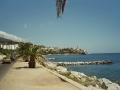 Korsika_14