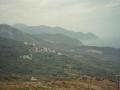 Korsika_15