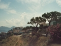Korsika_21