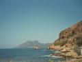 Korsika_26