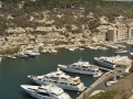 Korsika_31