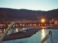 Korsika_47