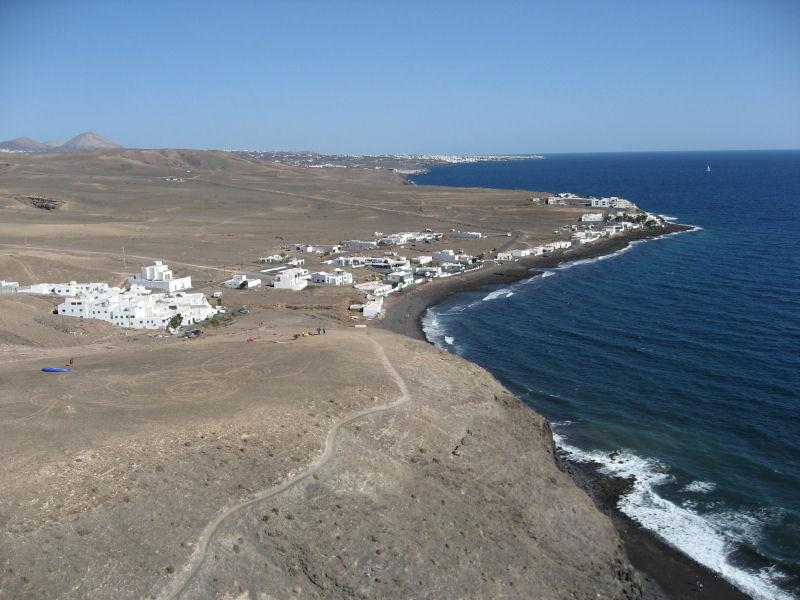 Lanzarote_24
