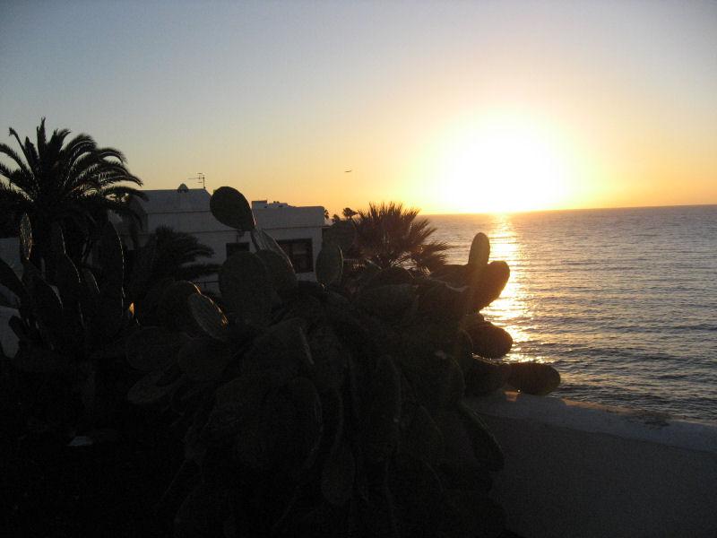 Lanzarote_35