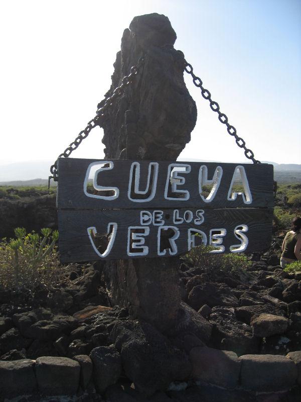 Lanzarote_42