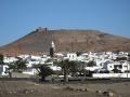 Lanzarote_36