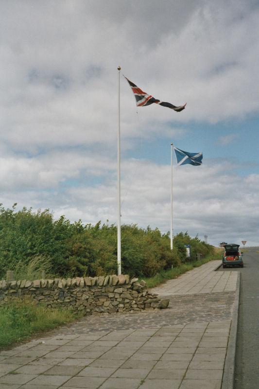 Schottland_A21