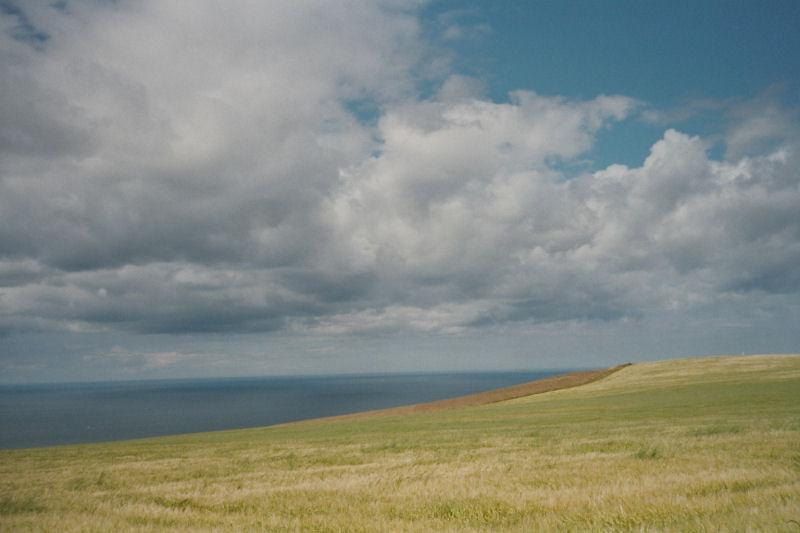 Schottland_A24