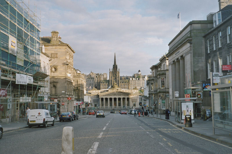 Schottland_B01