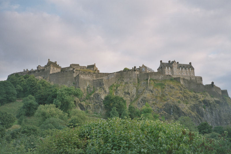 Schottland_B02