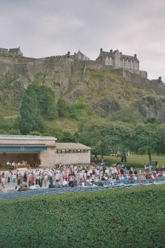 Schottland_B03