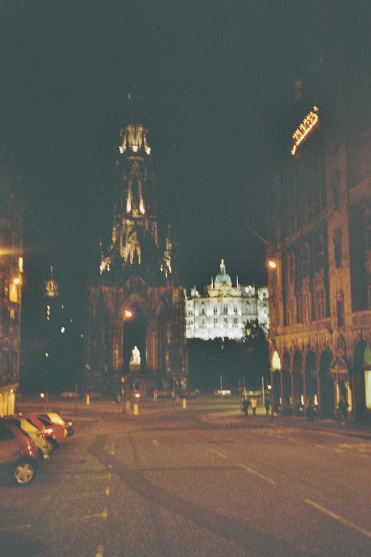 Schottland_B09