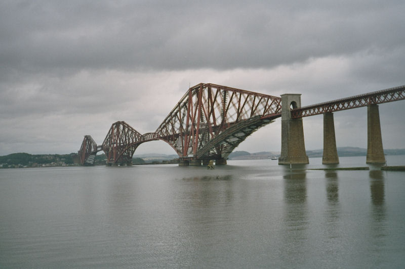 Schottland_B12