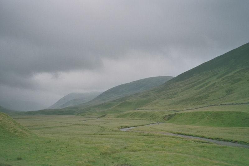 Schottland_B14