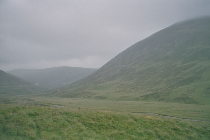 Schottland_B15