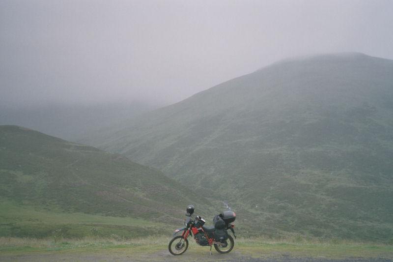Schottland_B16