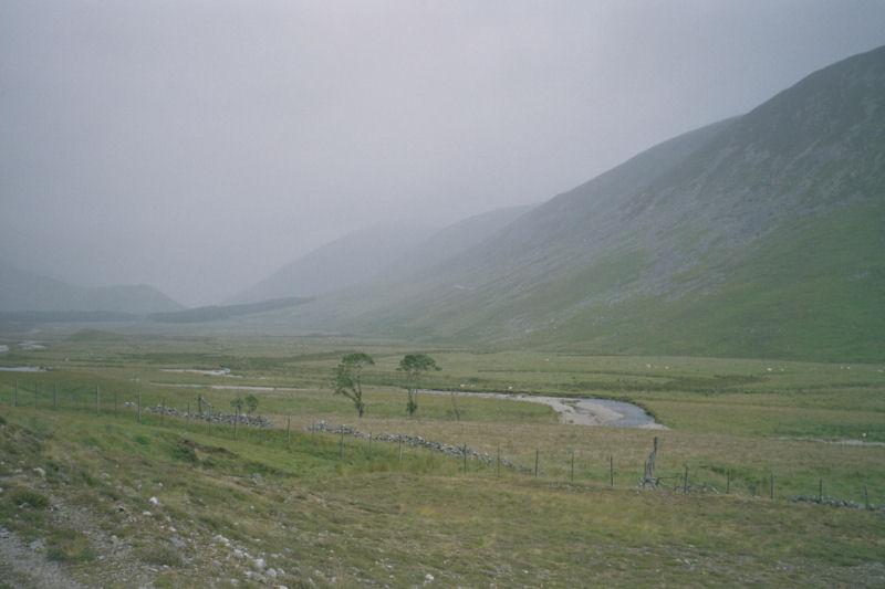 Schottland_B17